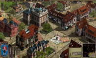 Cossacks II Anthology GOG CD Key