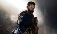 Call of Duty: Modern Warfare - 1 Hour Double XP Boost PC/PS4/XBOX Activision Voucher
