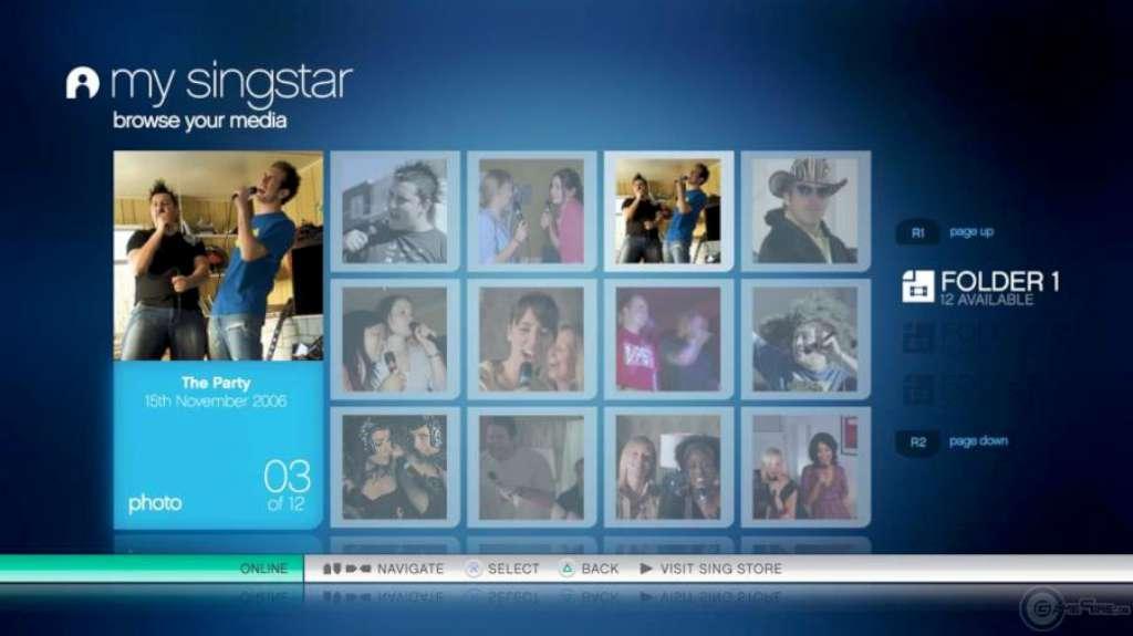 Playstation Plus Karte 12 Monate.Playstation Network Card Plus 12 Monate De Kinguin Free Steam