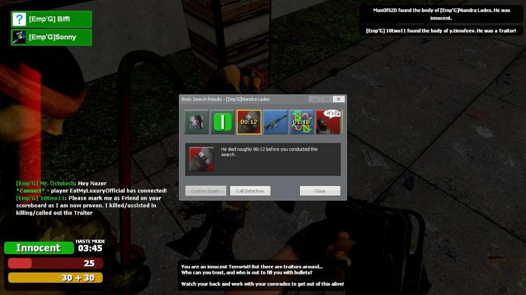 garrys mod free ocean of games
