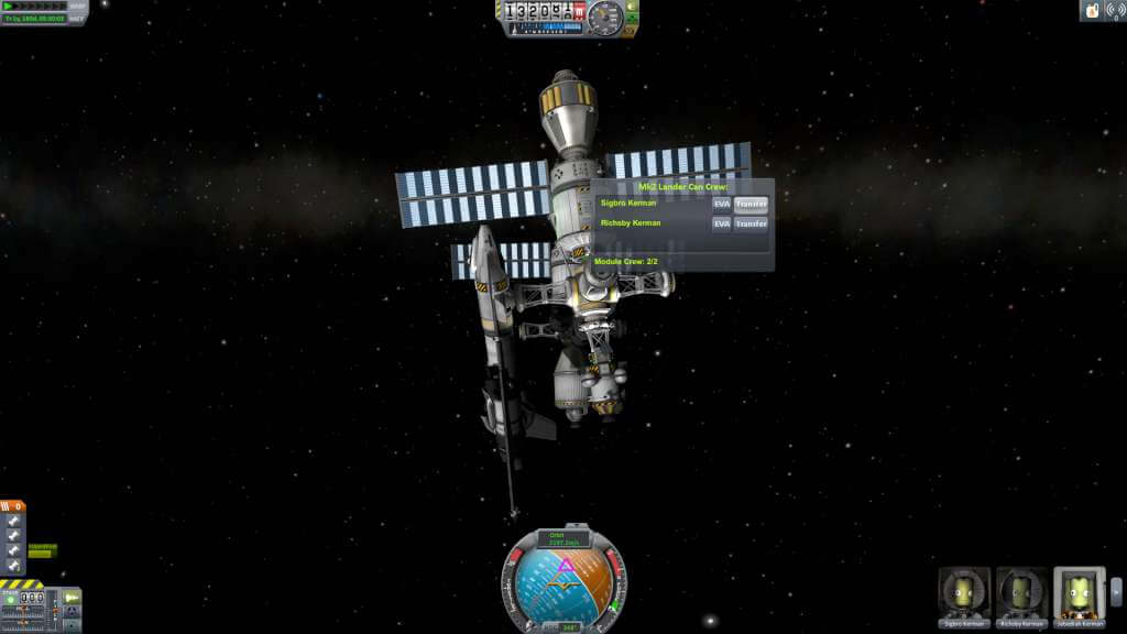 kerbal space program gift code - photo #2