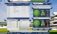 Cricket Captain 2014 Steam CD Key
