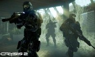 Crysis 2 Origin CD Key