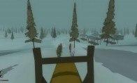 Eternal Winter Clé Steam