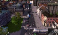 Cities in Motion - Metro Stations DLC Steam CD Key