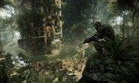 Crysis Trilogy EN Language Only Origin CD Key