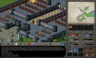 Eschalon: Trilogy Edition Steam CD Key
