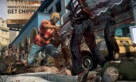 Dead Rising 3 Apocalypse Edition XBOX One CD Key