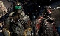 Dead Space 3: Tau Volantis Survival Kit Origin CD Key