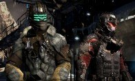 Dead Space 3 First Contact Bundle EA Origin Key