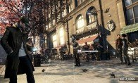 Watch Dogs - DEDSEC Outfit + Chicago South Club Skin Pack DLC EU PS3 CD Key