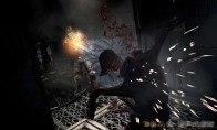 Dead Space | Steam Key | Kinguin Brasil