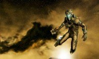Dead Space 2 Steam CD Key