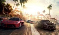 The Crew - Season Pass Uplay CD Key