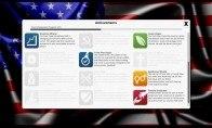 Democracy 3: Social Engineering DLC GOG CD Key