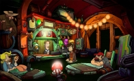 Goodbye Deponia CN VPN Activated Steam CD Key