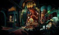 Deponia EU Steam CD Key