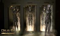 Deus Ex: Human Revolution - Director's Cut GOG CD Key