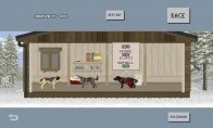 Dog Sled Saga Steam CD Key