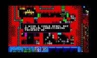 Rock Boshers DX: Directors Cut Clé Steam
