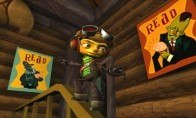 Psychonauts | Steam Key | Kinguin Brasil