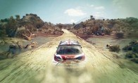 DiRT 3 Chave Steam