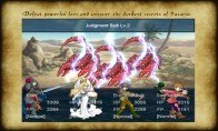 Angels of Fasaria: The Battle for Dominion Steam CD Key