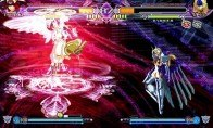 BlazBlue: Continuum Shift Extend Steam Gift