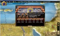 Europa Universalis III - DLC Collection Steam CD Key