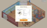 Game Dev Tycoon Steam Gift