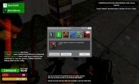 Garry's Mod EU Steam Altergift