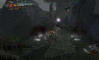 Garshasp: Temple of the Dragon Steam CD Key