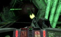 Ghostship Aftermath Steam CD Key