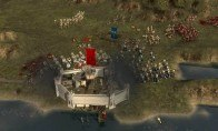 Hegemony Gold: Wars of Ancient Greece Steam CD Key