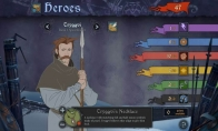 The Banner Saga - Collectors Edition Steam CD Key