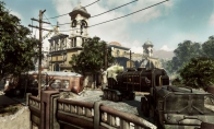 Call of Duty: Ghosts - Onslaught DLC US PS4 CD Key
