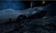 Mass Effect Andromeda VORBESTELLUNG Origin CD Key