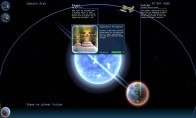 Infinite Space III: Sea of Stars Steam CD Key
