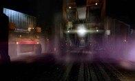 Infinity Runner Steam CD Key
