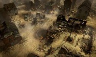 Company of Heroes 2: The Western Front Armies - Double Pack Clé Steam