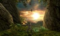 Dungeons & Dragons Online - 2500 Turbine Point Code