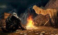 Dark Souls II: Scholar of the First Sin Steam Gift