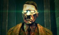 Zombie Army Trilogy RU VPN Required Steam Gift