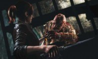 Resident Evil Revelations 2 Episode 1: Penal Colony Steam CD Key