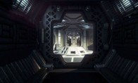 Alien: Isolation - Safe Haven DLC Steam CD Key