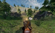 Mount & Blade Steam CD Key