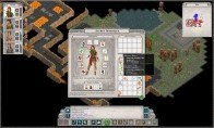 Avernum 2: Crystal Souls Steam CD Key