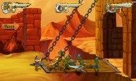 Dungeons: The Eye of Draconus Steam CD Key