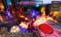 Dungeon Defenders | Steam Gift | Kinguin Brasil