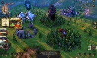 Armello Clé Steam